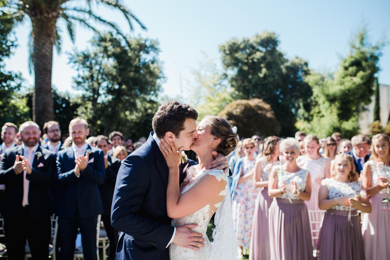Devon_Wedding_Photographer-32.jpg