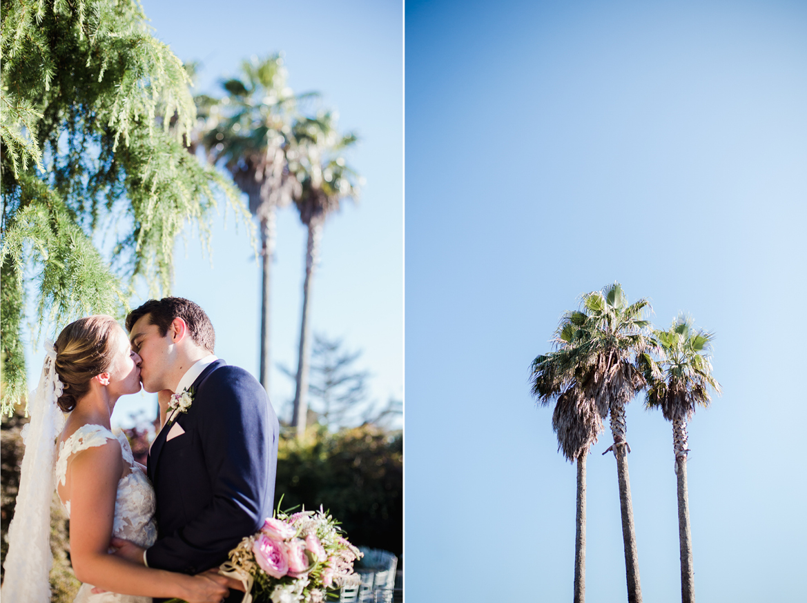 Wedding_Photographer_Devon_DOUBLE.jpg