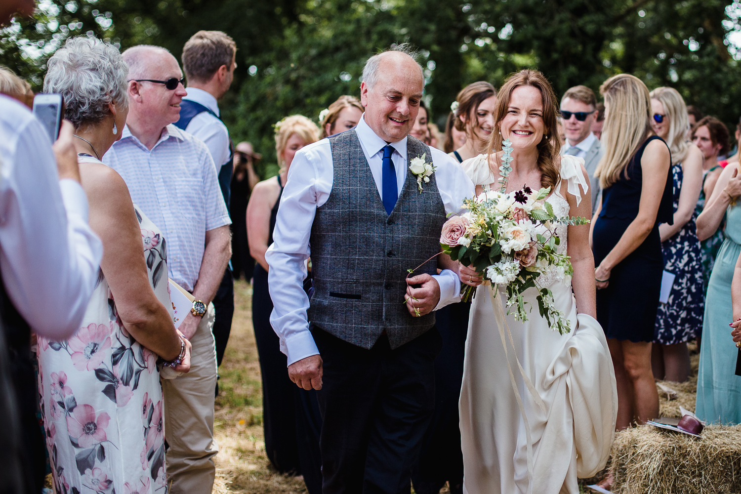 BRYONY AND TOM CUCKOO DOWN FARM WEDDING-25.jpg