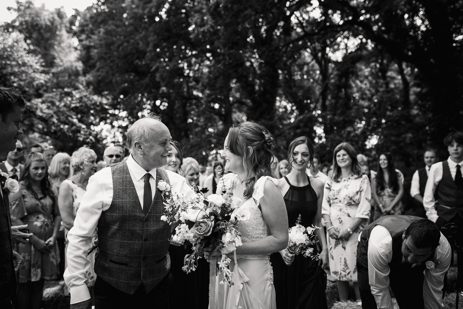 BRYONY AND TOM CUCKOO DOWN FARM WEDDING-26.jpg