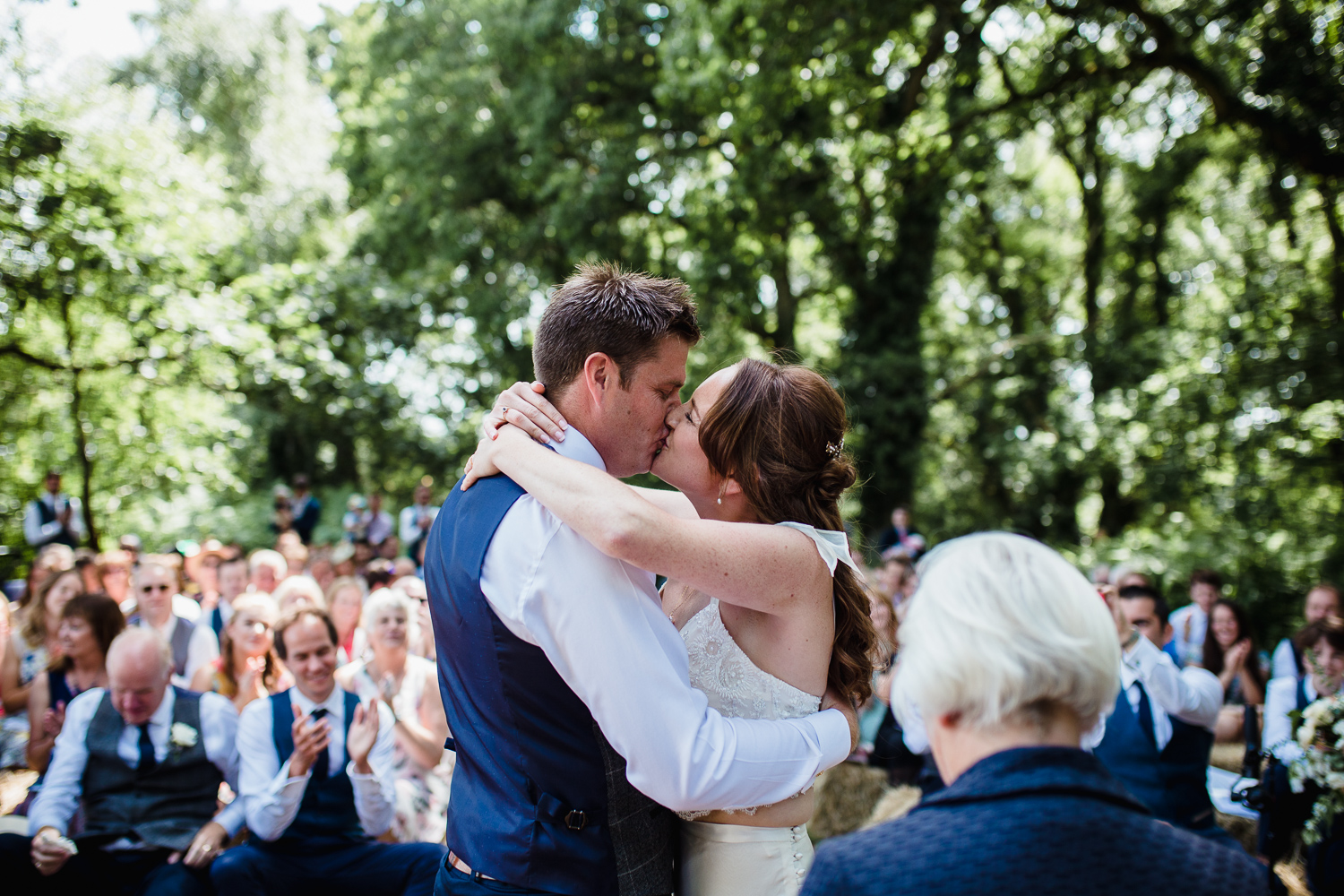 BRYONY AND TOM CUCKOO DOWN FARM WEDDING-43.jpg