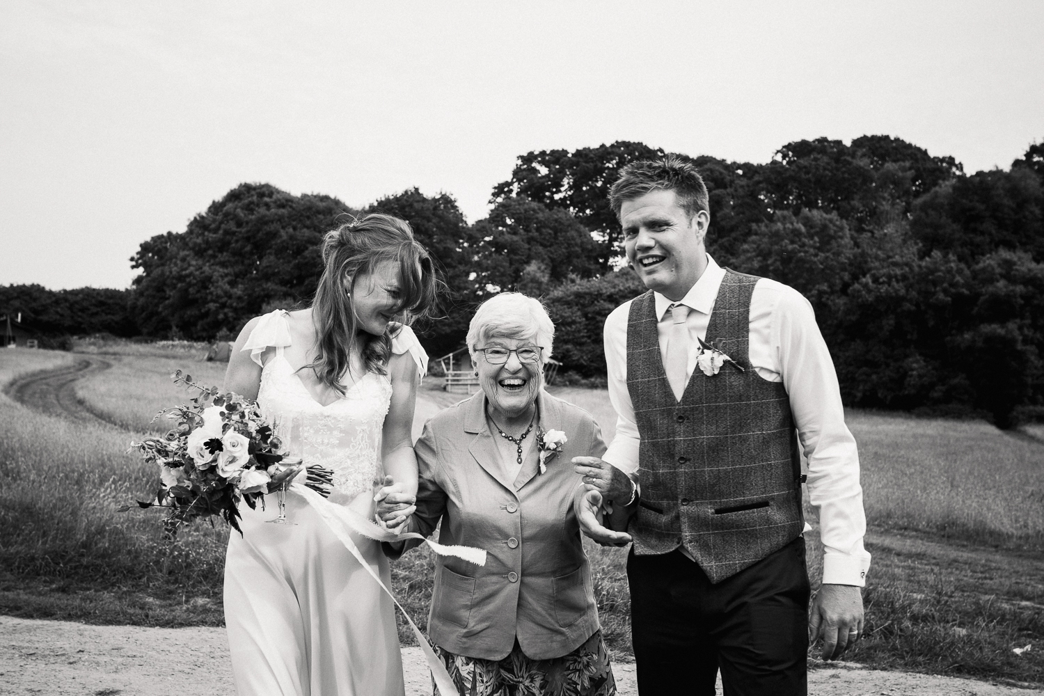 BRYONY AND TOM CUCKOO DOWN FARM WEDDING-85.jpg