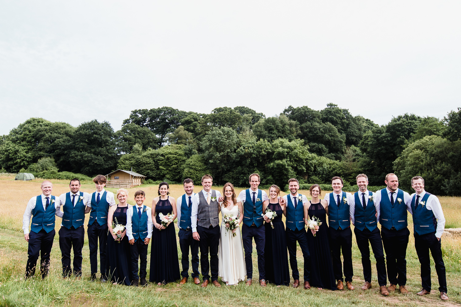 BRYONY AND TOM CUCKOO DOWN FARM WEDDING-89.jpg
