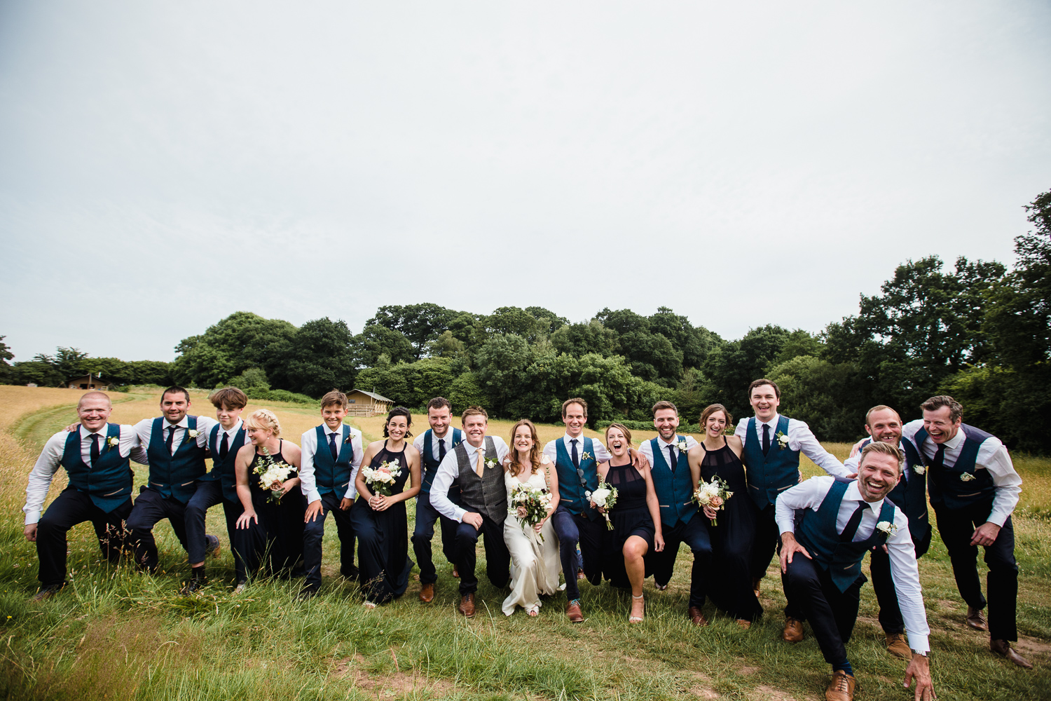 BRYONY AND TOM CUCKOO DOWN FARM WEDDING-90.jpg