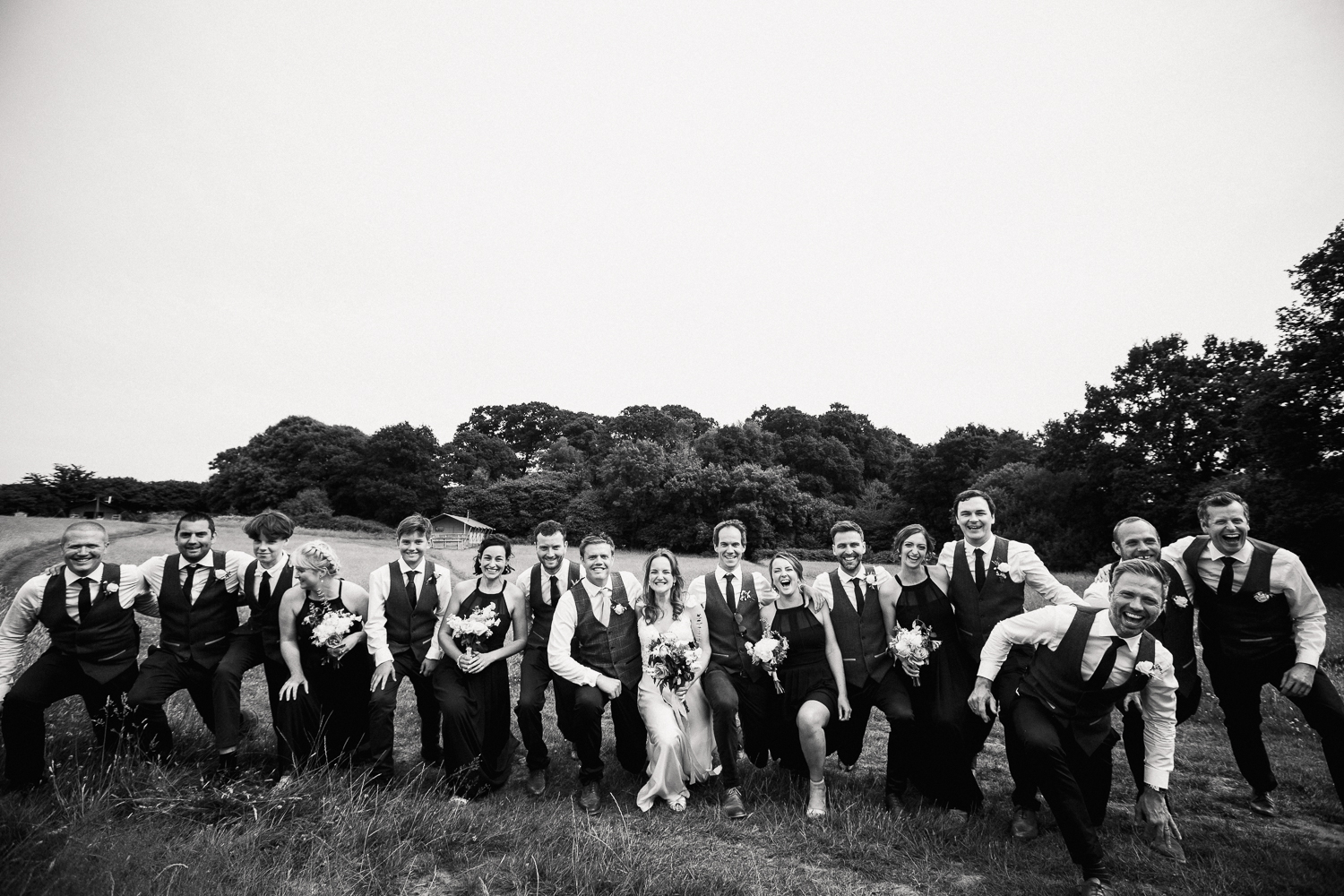BRYONY AND TOM CUCKOO DOWN FARM WEDDING-91.jpg