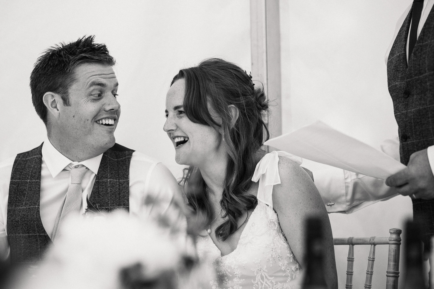 BRYONY AND TOM CUCKOO DOWN FARM WEDDING-97.jpg