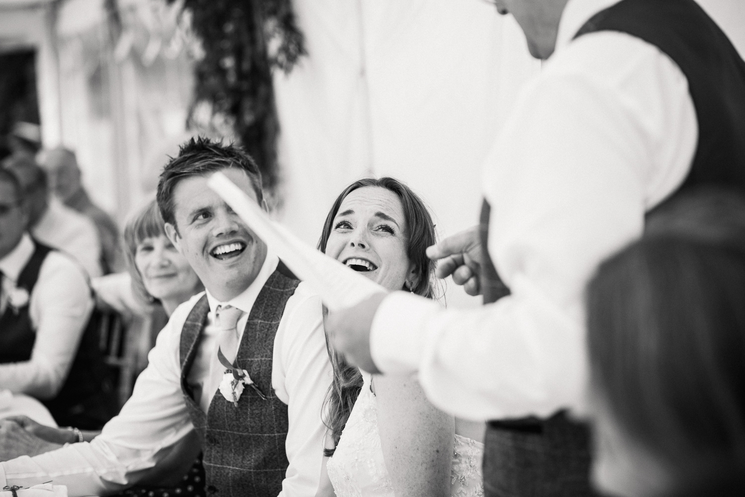 BRYONY AND TOM CUCKOO DOWN FARM WEDDING-99.jpg