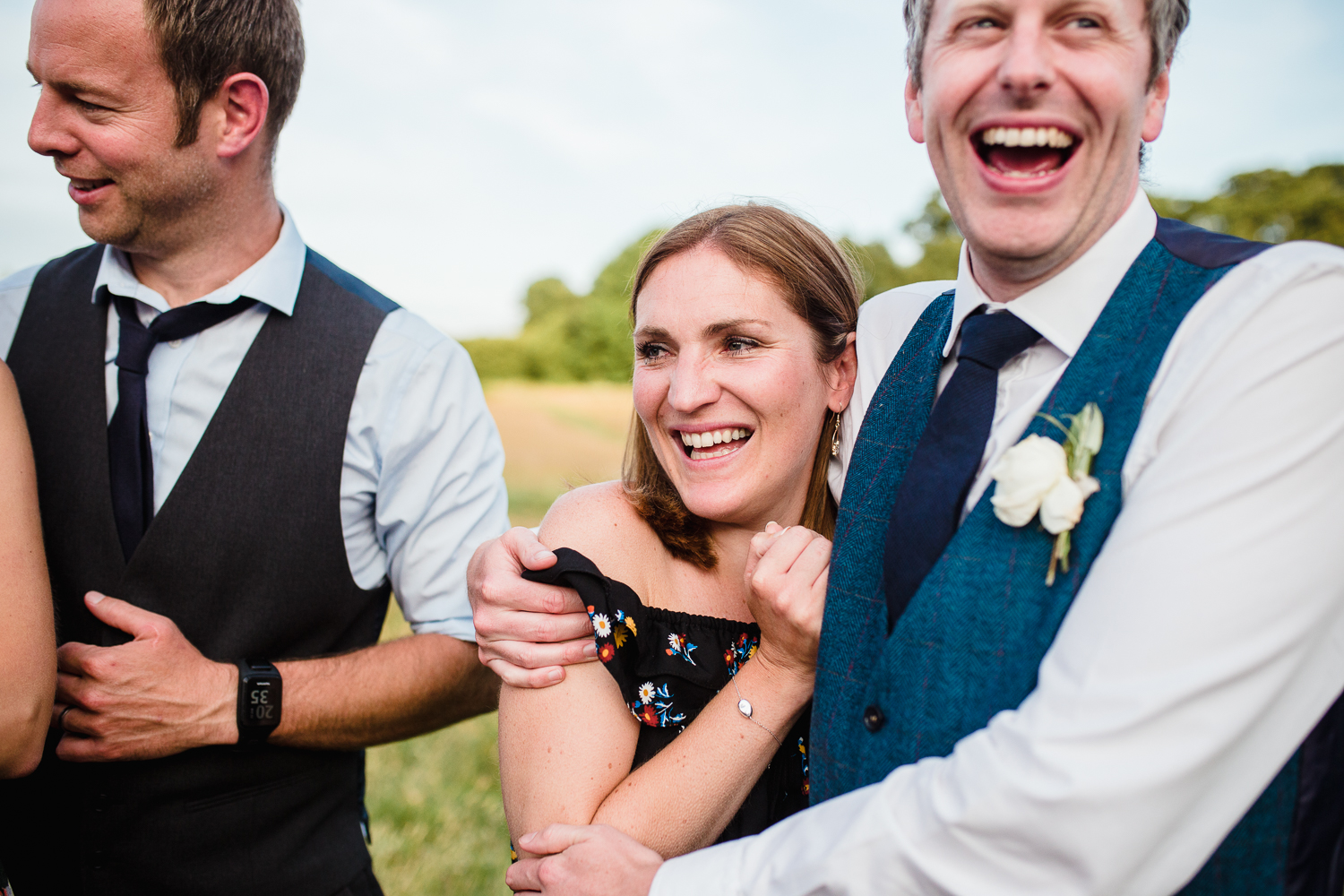 BRYONY AND TOM CUCKOO DOWN FARM WEDDING-136.jpg