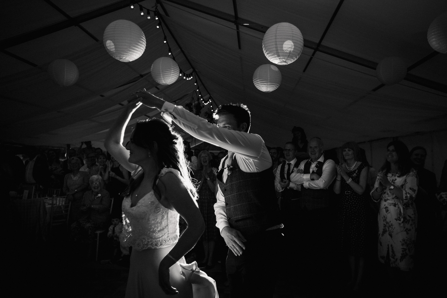 BRYONY AND TOM CUCKOO DOWN FARM WEDDING-140.jpg