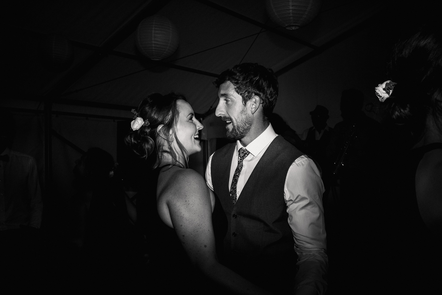 BRYONY AND TOM CUCKOO DOWN FARM WEDDING-144.jpg