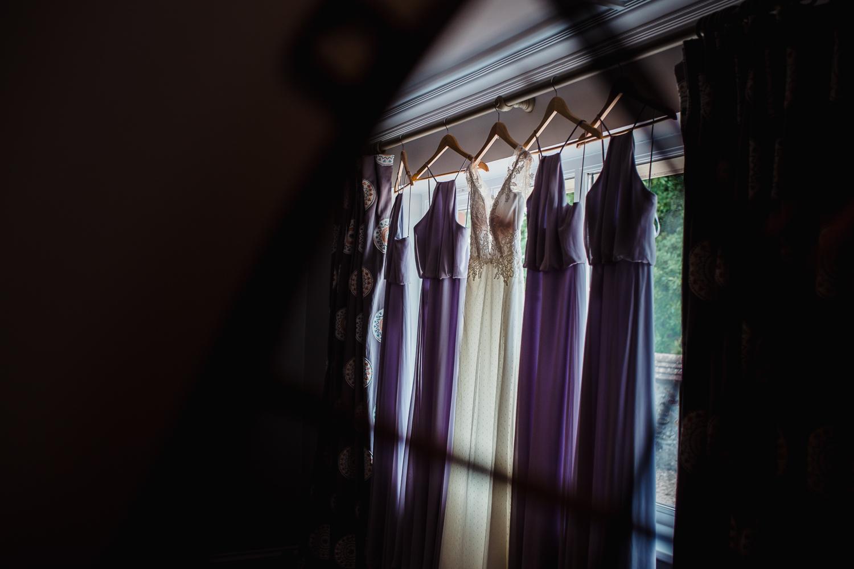 Highbullen__Hotel_Wedding_Photographer-1.jpg