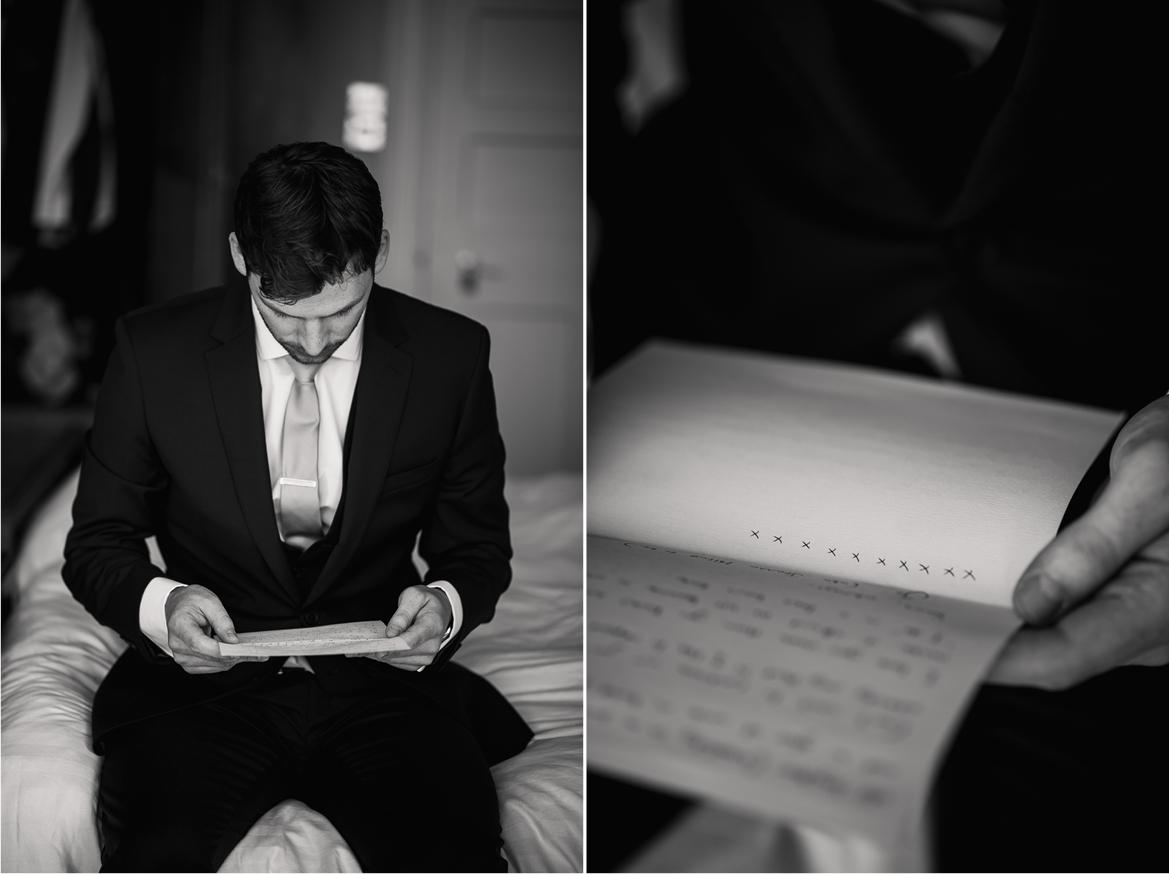Wedding_Photographer_Devon_DOUBLE22.jpg