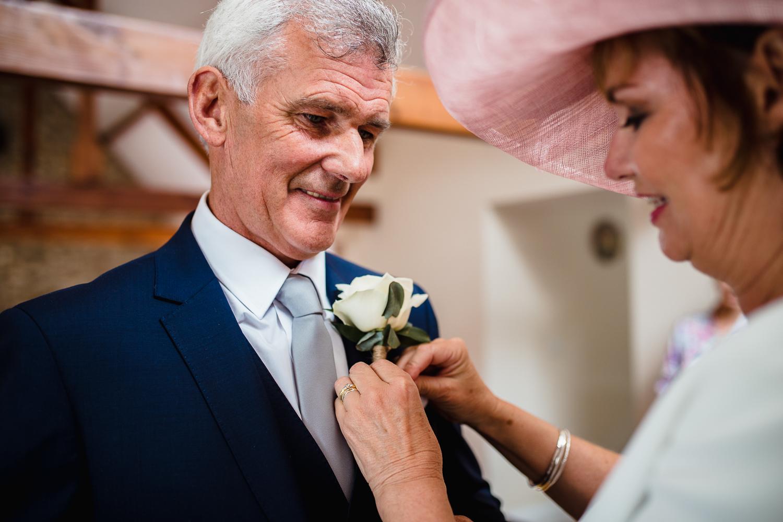 Highbullen__Hotel_Wedding_Photographer-21.jpg
