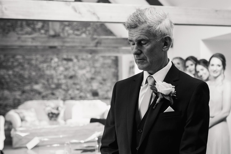 Highbullen__Hotel_Wedding_Photographer-29.jpg