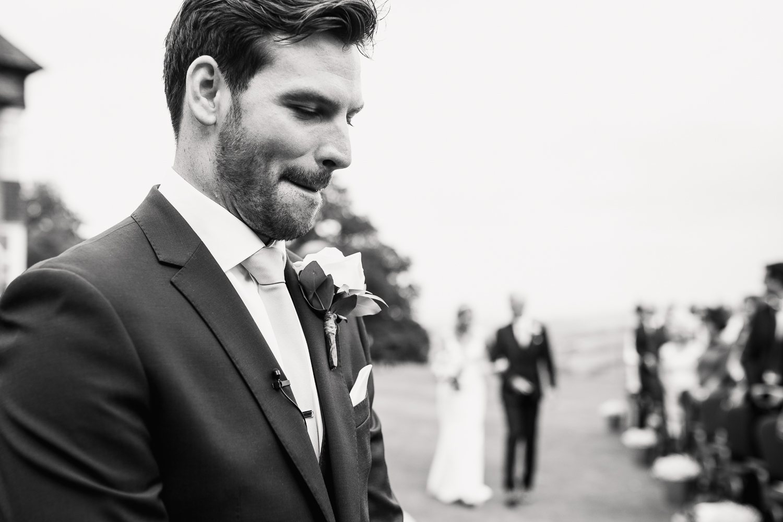 Highbullen__Hotel_Wedding_Photographer-32.jpg