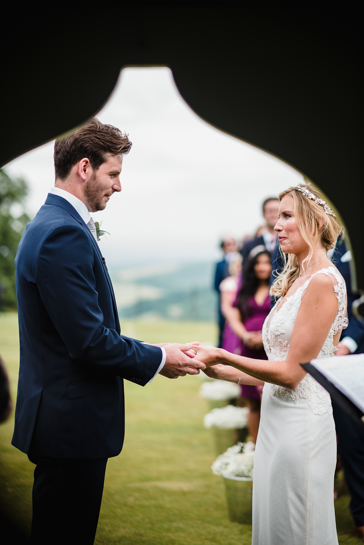 Highbullen__Hotel_Wedding_Photographer-38.jpg