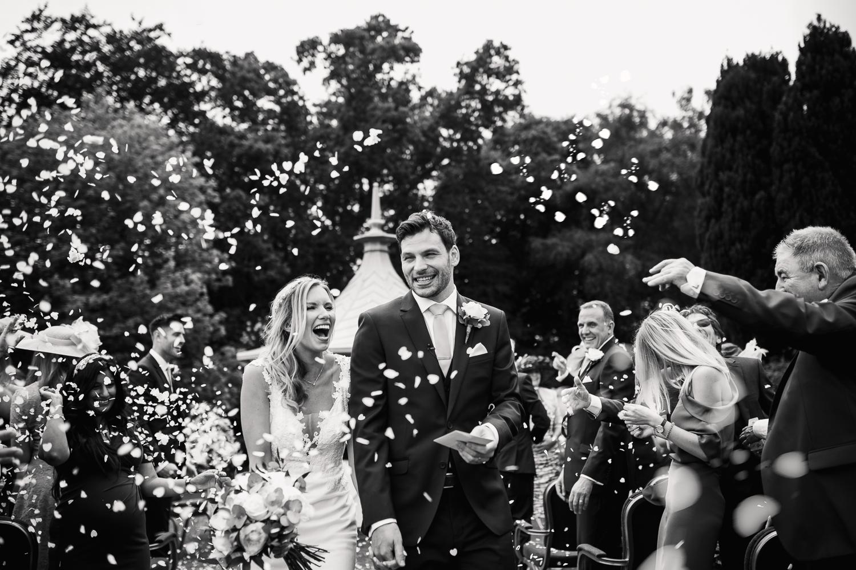 Highbullen__Hotel_Wedding_Photographer-45.jpg