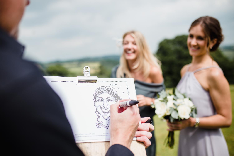Highbullen__Hotel_Wedding_Photographer-54.jpg
