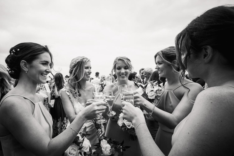 Highbullen__Hotel_Wedding_Photographer-56.jpg