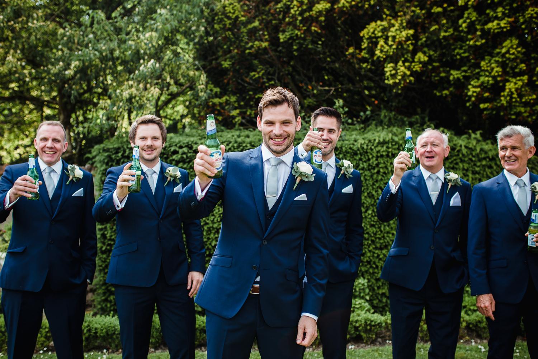 Highbullen__Hotel_Wedding_Photographer-60.jpg