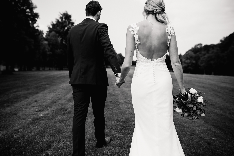 Highbullen__Hotel_Wedding_Photographer-62.jpg