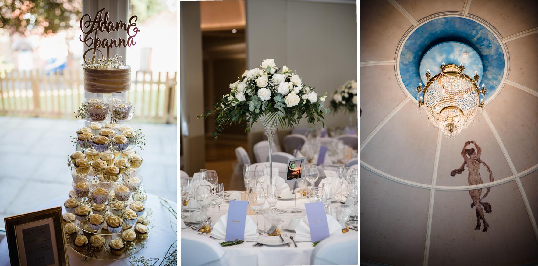Highbullen_Wedding_Devon.jpg