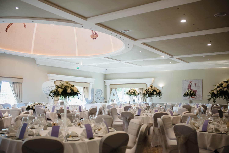 Highbullen__Hotel_Wedding_Photographer-5.jpg