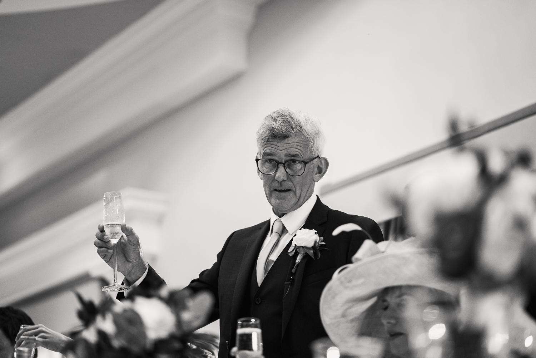 Highbullen__Hotel_Wedding_Photographer-68.jpg