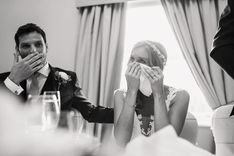 Highbullen__Hotel_Wedding_Photographer-70.jpg