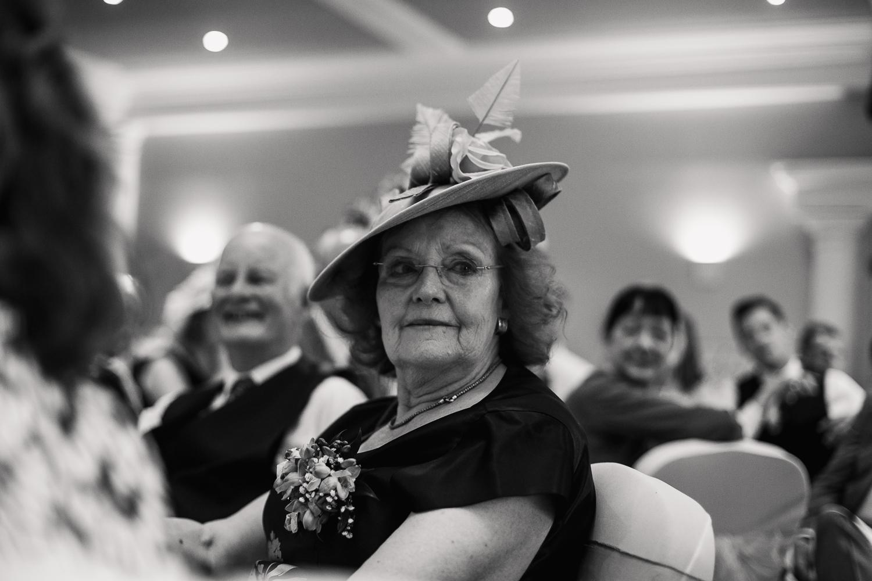 Highbullen__Hotel_Wedding_Photographer-69.jpg