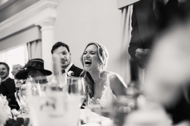 Highbullen__Hotel_Wedding_Photographer-73.jpg