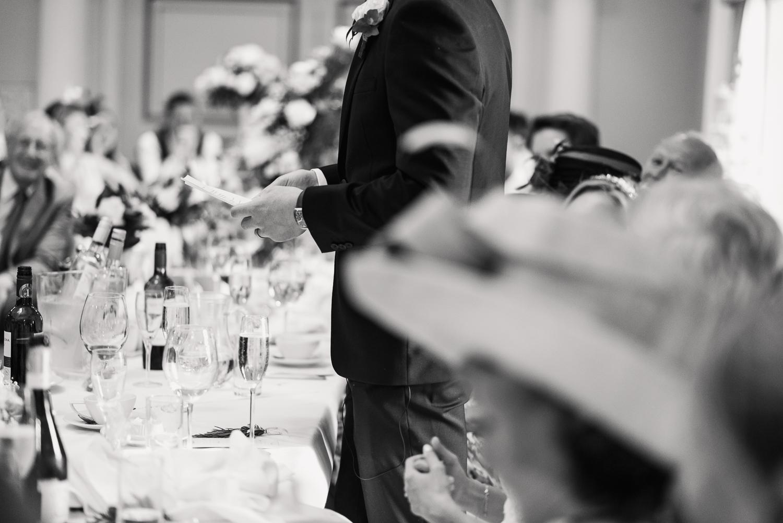Highbullen__Hotel_Wedding_Photographer-75.jpg