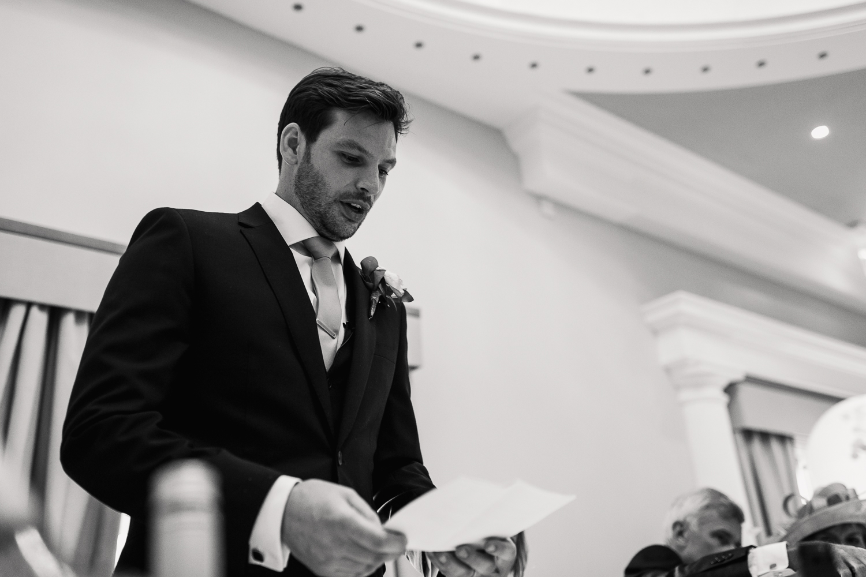 Highbullen__Hotel_Wedding_Photographer-76.jpg