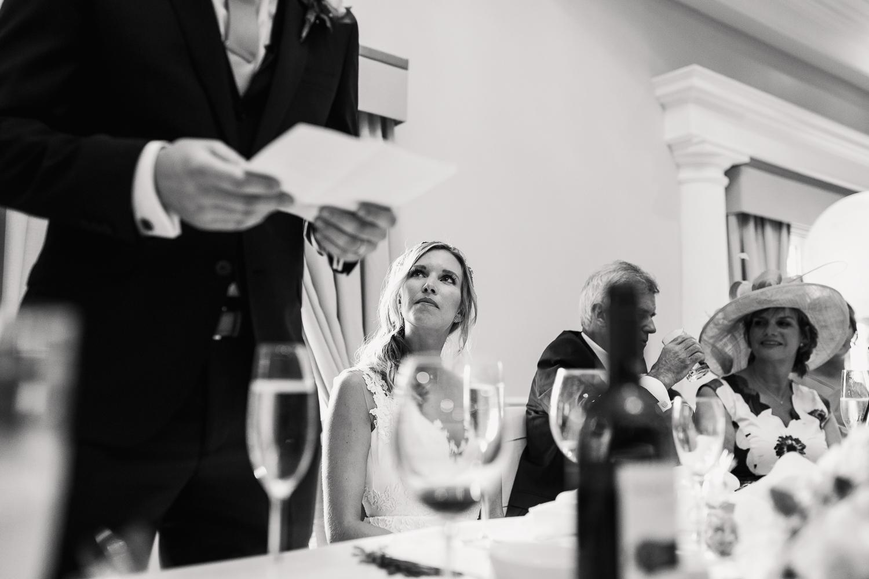 Highbullen__Hotel_Wedding_Photographer-77.jpg