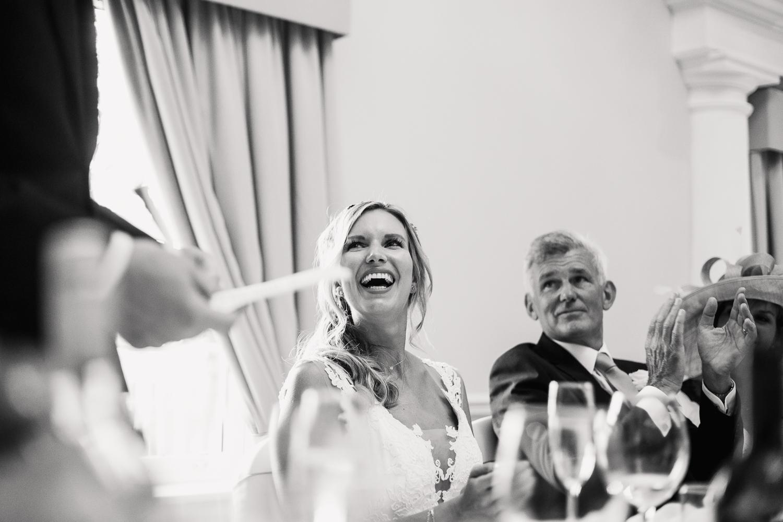 Highbullen__Hotel_Wedding_Photographer-78.jpg