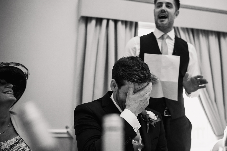 Highbullen__Hotel_Wedding_Photographer-80.jpg