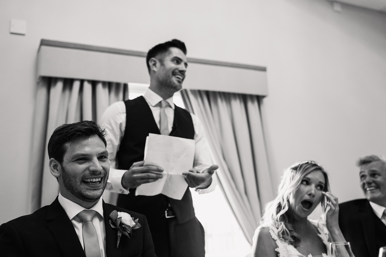 Highbullen__Hotel_Wedding_Photographer-81.jpg