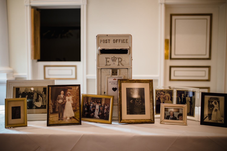 Highbullen__Hotel_Wedding_Photographer-83.jpg