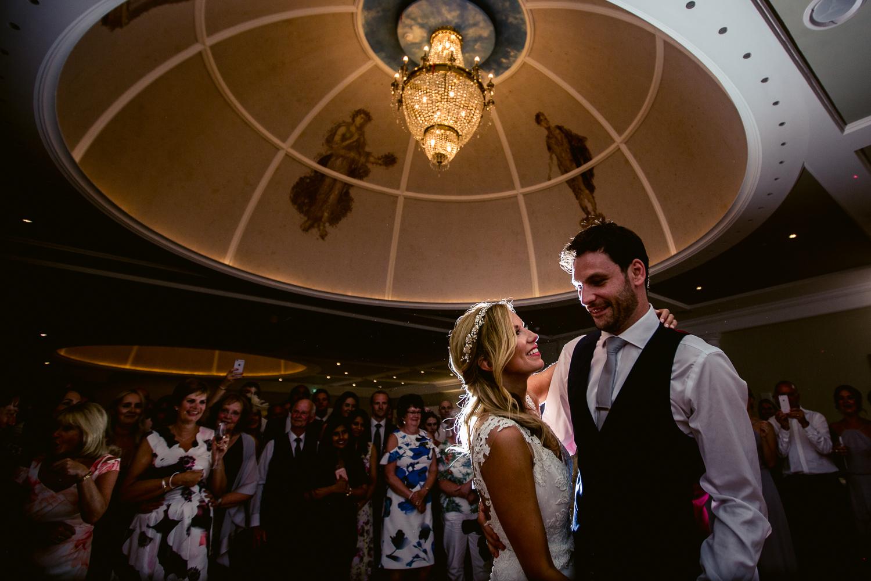 Highbullen__Hotel_Wedding_Photographer-85.jpg