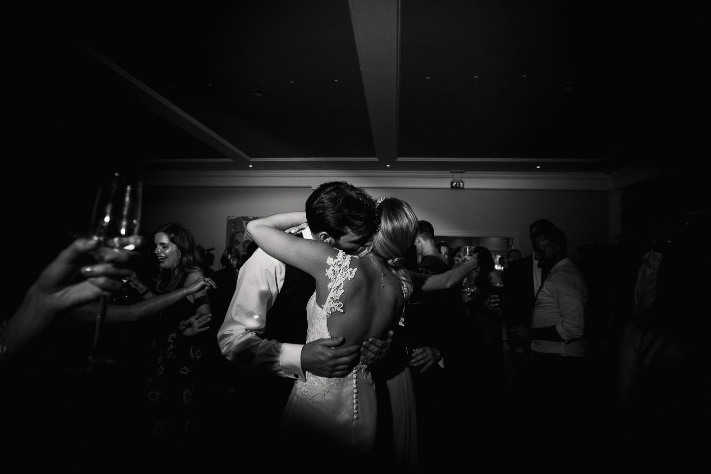 Highbullen__Hotel_Wedding_Photographer-86.jpg