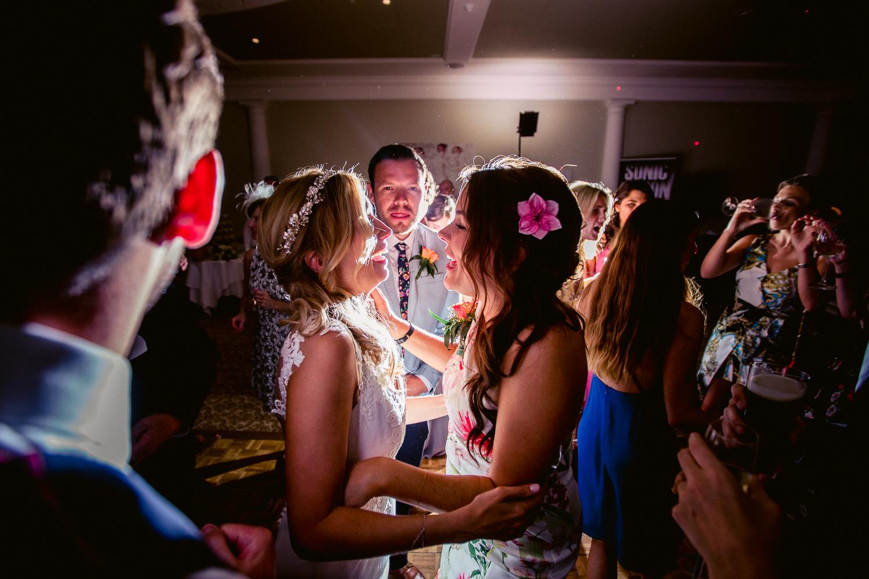 Highbullen__Hotel_Wedding_Photographer-87.jpg