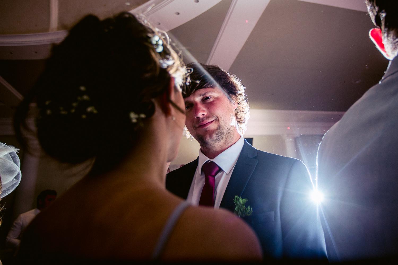Highbullen__Hotel_Wedding_Photographer-89.jpg