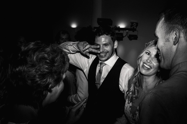 Highbullen__Hotel_Wedding_Photographer-90.jpg