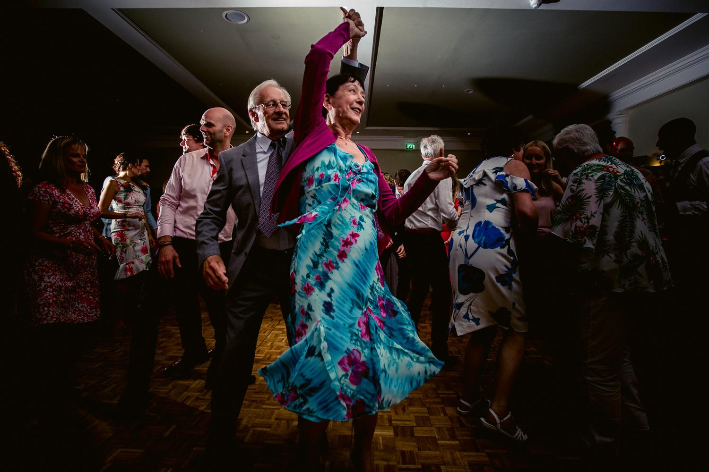 Highbullen__Hotel_Wedding_Photographer-91.jpg