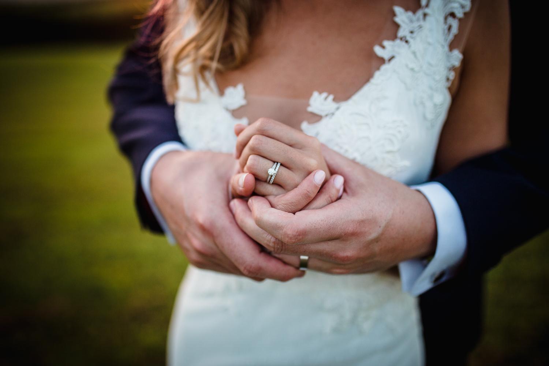 Highbullen__Hotel_Wedding_Photographer-95.jpg