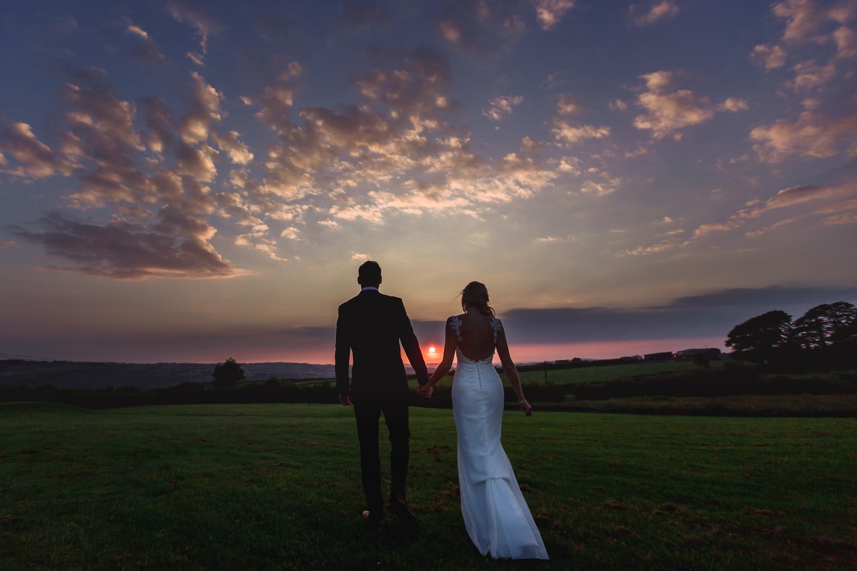 Highbullen__Hotel_Wedding_Photographer-94.jpg