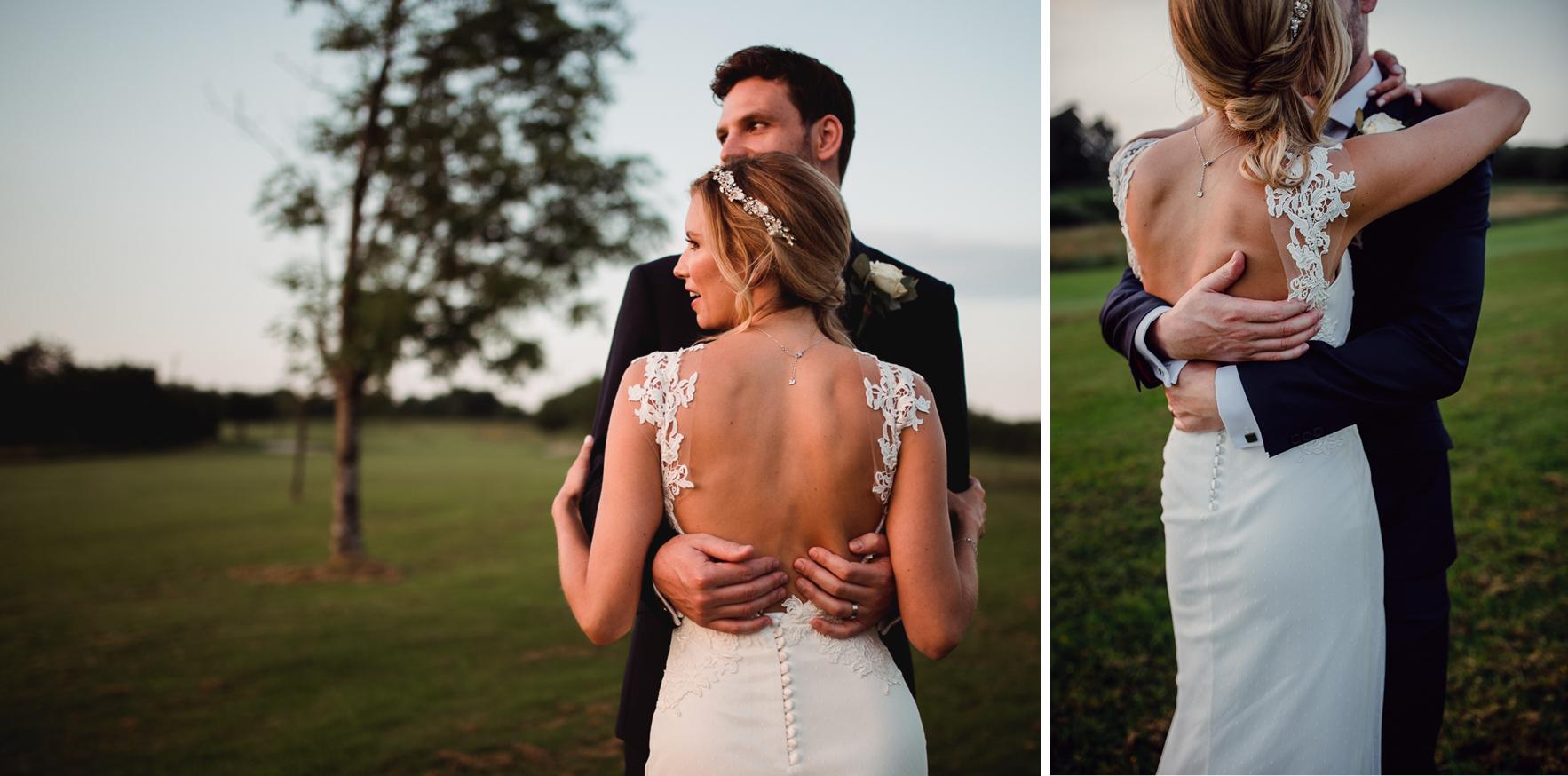 Highbullen_Wedding_Devon2.jpg