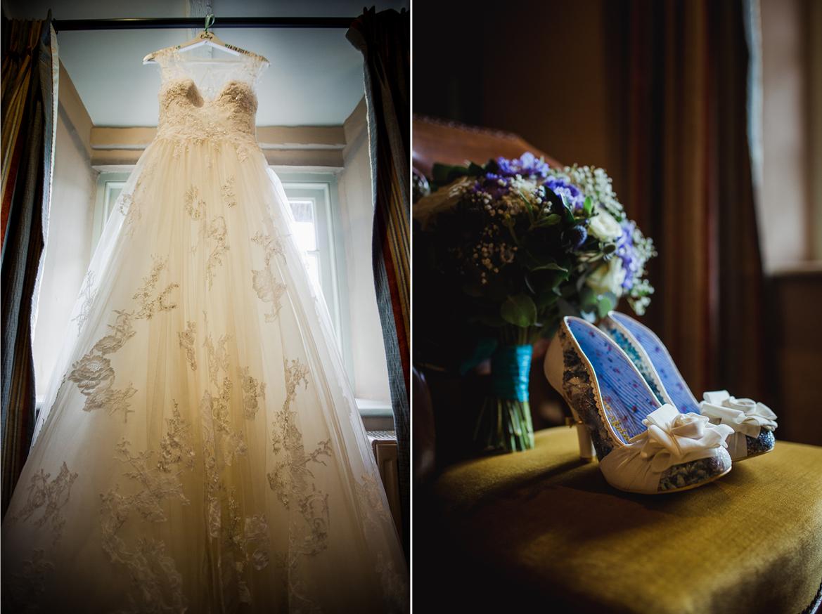 Wedding_Photographer_Devon_2DOUBLE2.jpg