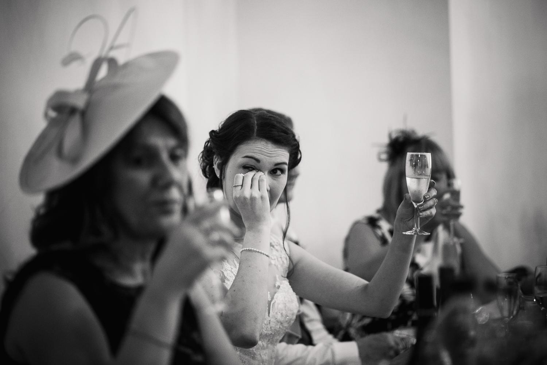 OLD_BARN_WEDDING_PHOTOGRAPHER_SPEECH-7.jpg