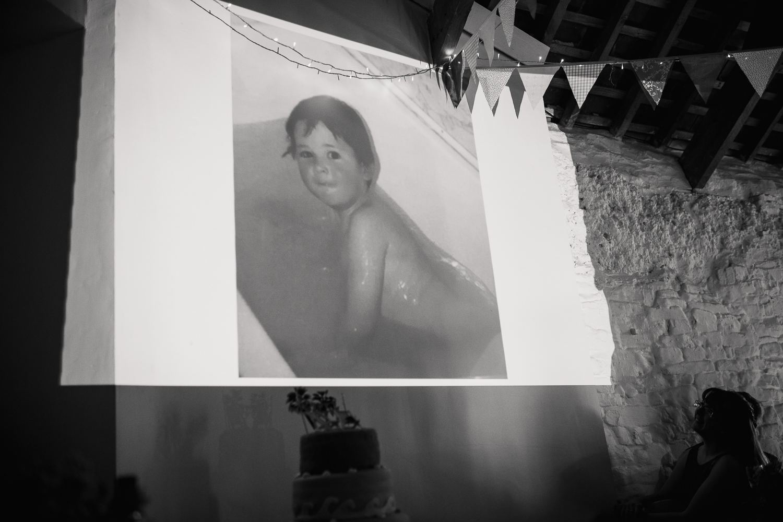OLD_BARN_WEDDING_PHOTOGRAPHER_SPEECH-10.jpg
